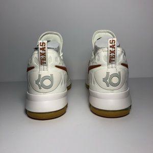 1c76e75a3773 Nike Shoes - Sale 🔥 Nike Zoom KD 9 Texas Longhorns